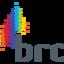 brcsa.org.za